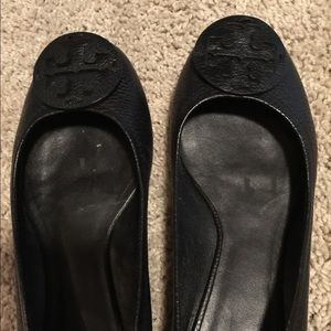 Tory Burch BRAND NEW flat AUTHENTIC